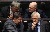 Grzegorz Jędrejek kandydatem PiS na sędziego TK