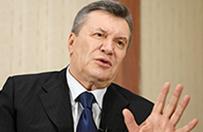 Referendum w sprawie statusu Donbasu? Apel byłego prezydenta Ukrainy