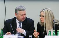 Prok. Barbara Kijanko nie stawiła się przed komisja śledczą ds. Amber Gold