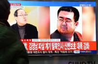 Korea Płn.: za zabójstwo Kim Dzong Nama odpowiada Malezja
