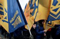 USA interweniują ws. Ukrainy