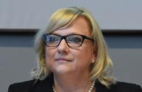 Szefowa Kancelarii Prezesa Rady Ministrów Beata Kempa: uchodźcom trzeba pomagać mądrze
