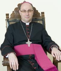 Kościół pomodli się za ofiary pedofilii