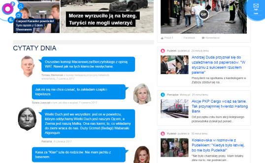 Sponsor Cytatu Na O2 Specyfikacja Reklama Wppl