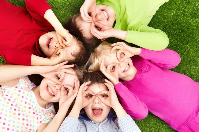 Promieniowanie UV – podstępne zagrożenie dla dziecięcej skóry