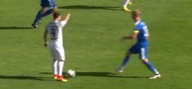 #dziejesiewsporcie: Niemiec zapomniał o fair play. Chcieli go zlinczować!