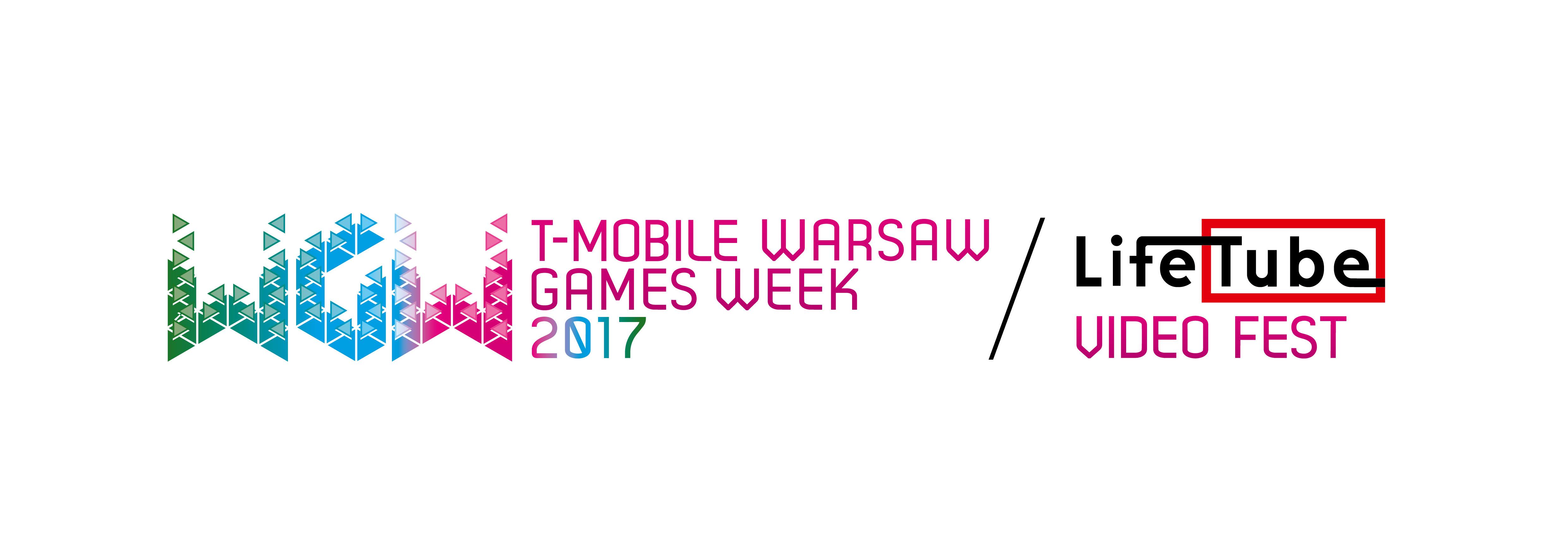 Wielkie Święto Rozrywki w Warszawie
