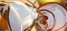 Sok, nektar czy napój? Jak je rozpoznać?