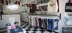 Pomysł na biznes: Garmaż odzieżowy