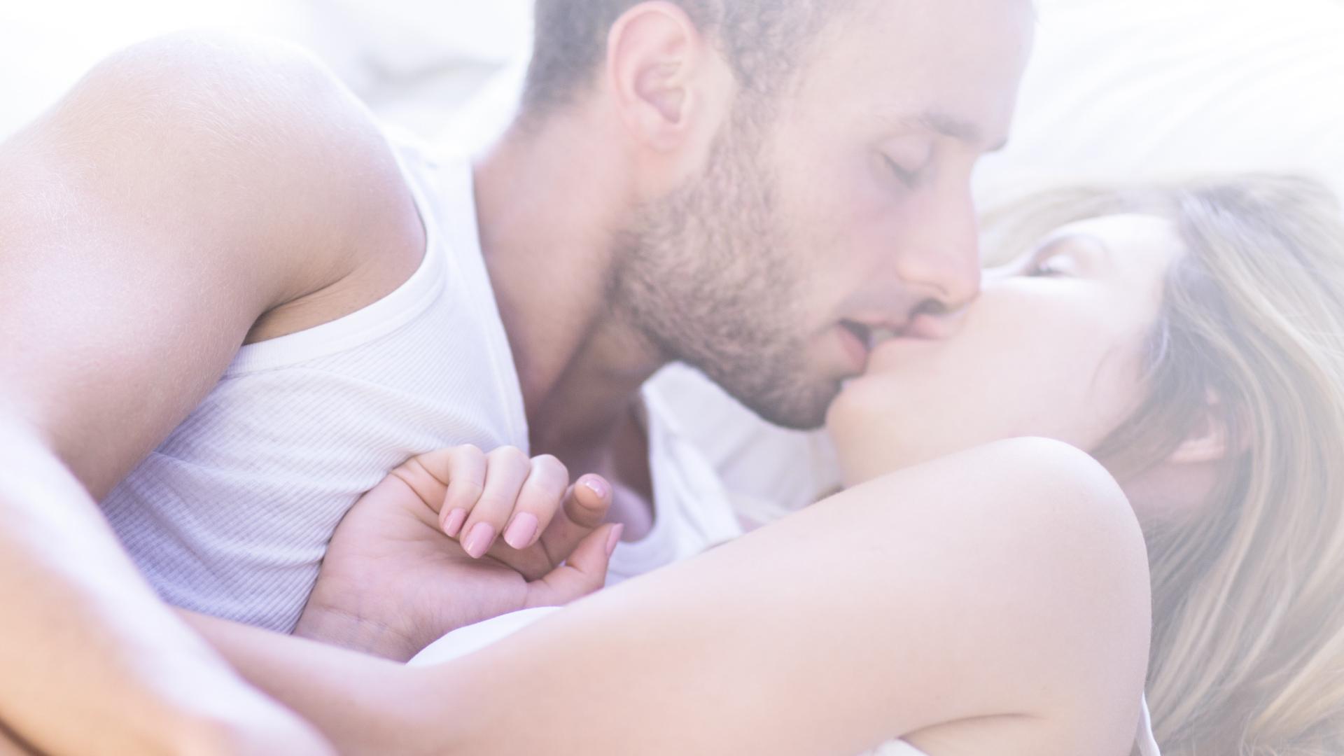 Порно по категориям