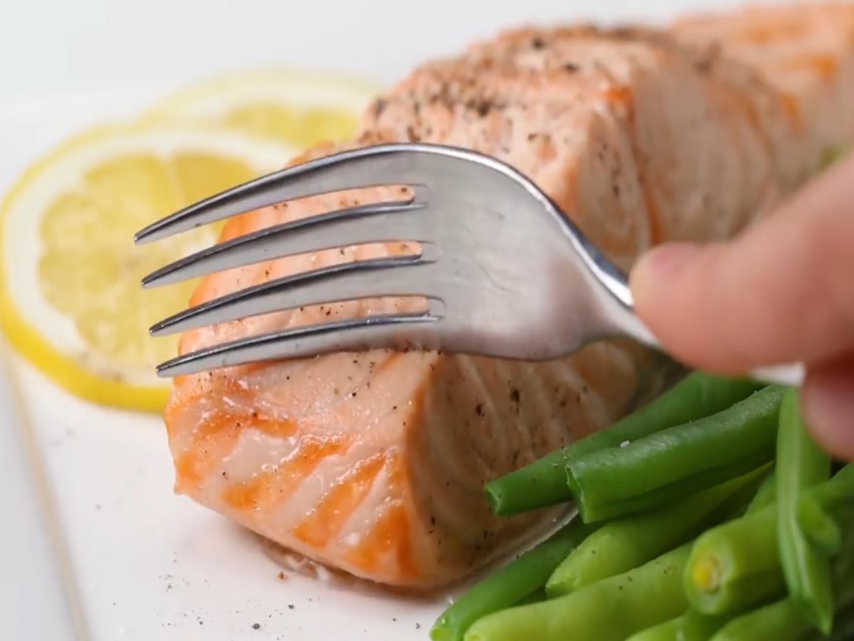 Pokarmy, które poprawią pracę mózgu