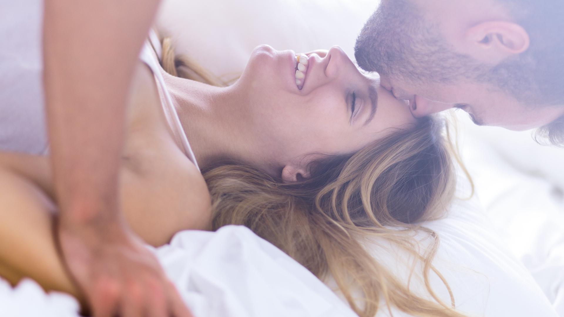 4 ćwiczenia na lepszy seks