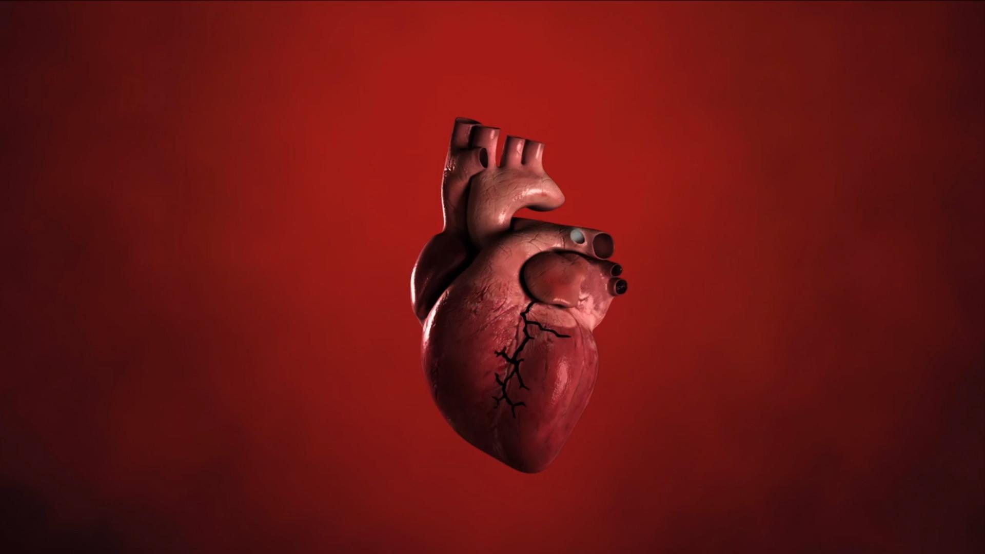 Palenie papierosów a serce