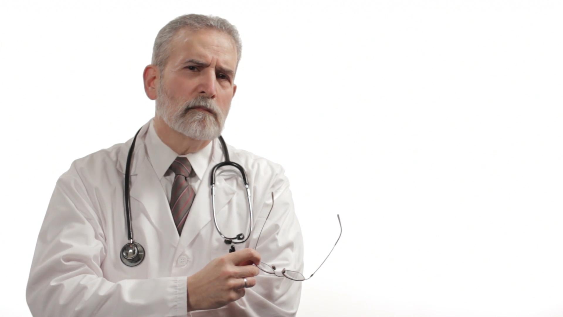 Co zmienić, by zmniejszyć ryzyko wystąpienia nowotworu?