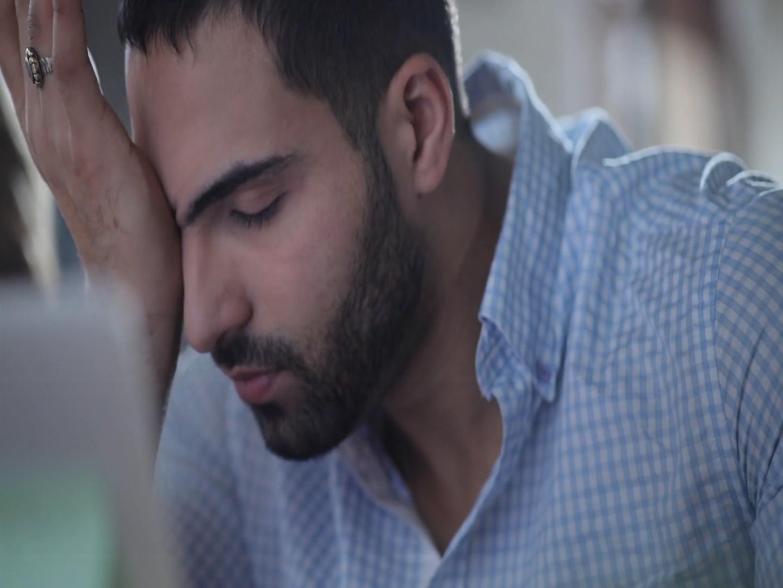 Dlaczego codziennie po przebudzeniu czujesz się zmęczony?
