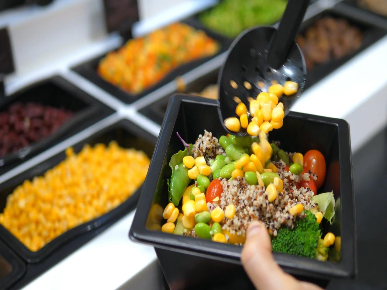Sprawdź, jak skutecznie podkręcić metabolizm