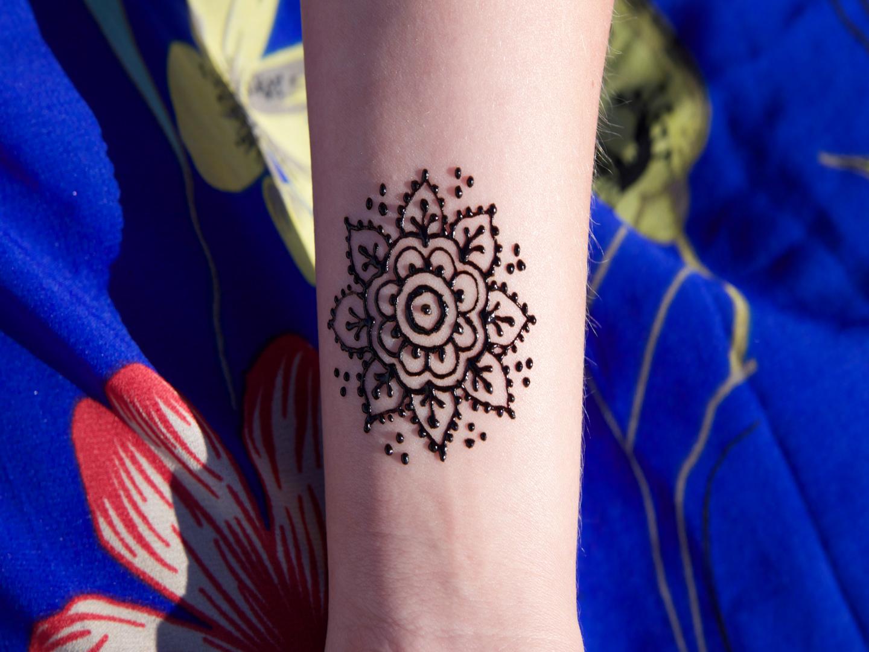 Tatuaże Wynik Wyszukiwania Wptv