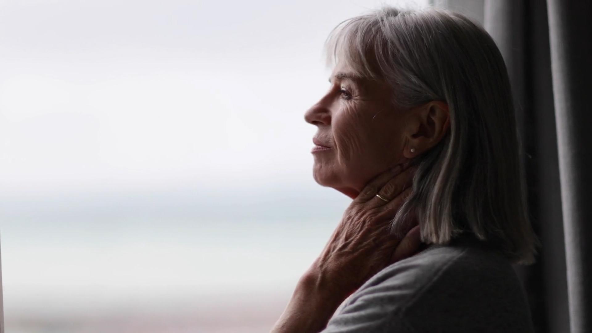 Produkty, które zwiększają ryzyko rozwoju demencji