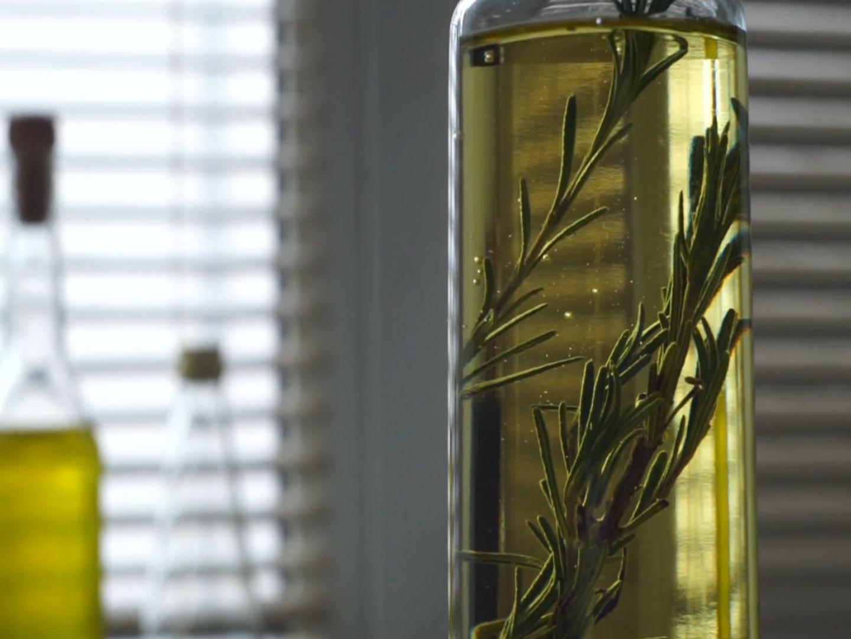 Oliwa z oliwek lekarstwem dla cukrzyków