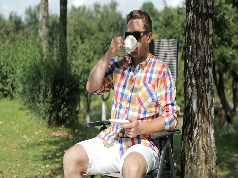 Kawa wydłuża życie. Wyniki badań zaskakują