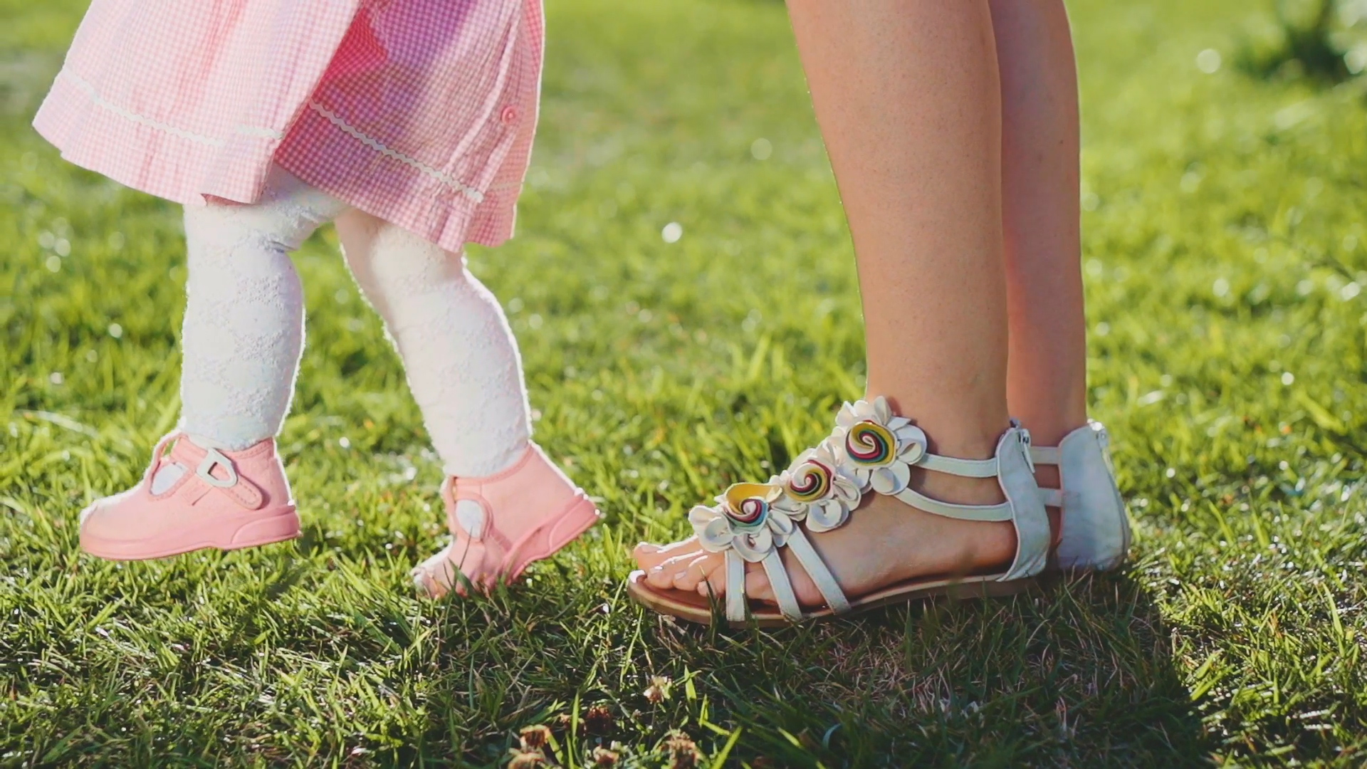 Bolesne pęcherze na stopach