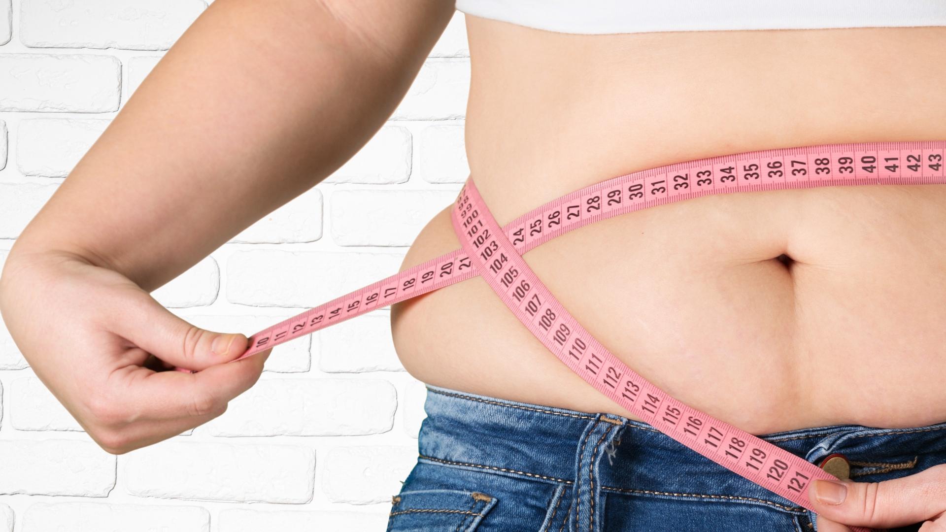 Tłuszcze przyczyną tycia - nowe wyniki badań