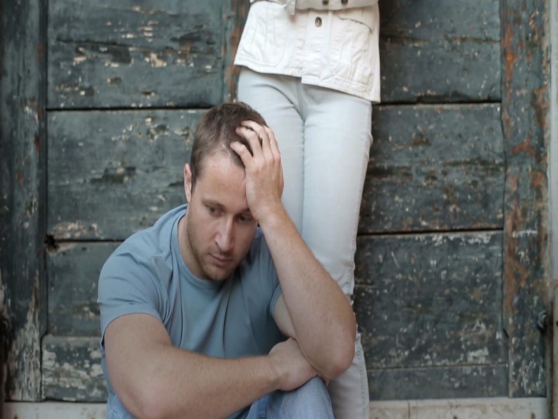 WHO wpisuje seksoholizm na listę chorób psychicznych