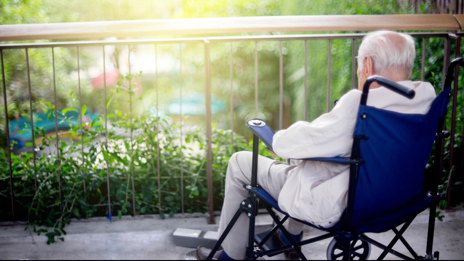 Czynnik, który zwiększa ryzyko choroby alzheimera