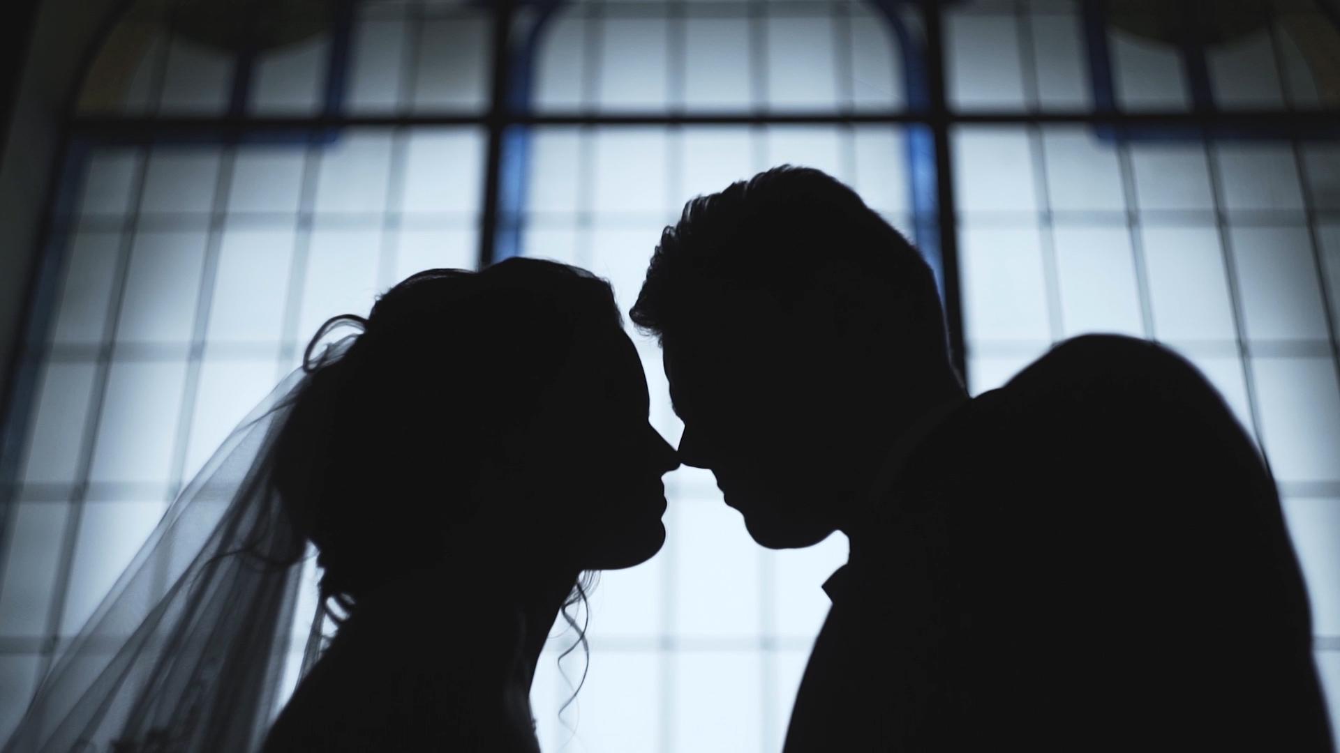 6 par, które rozstały się, a następnie wzięły ślub