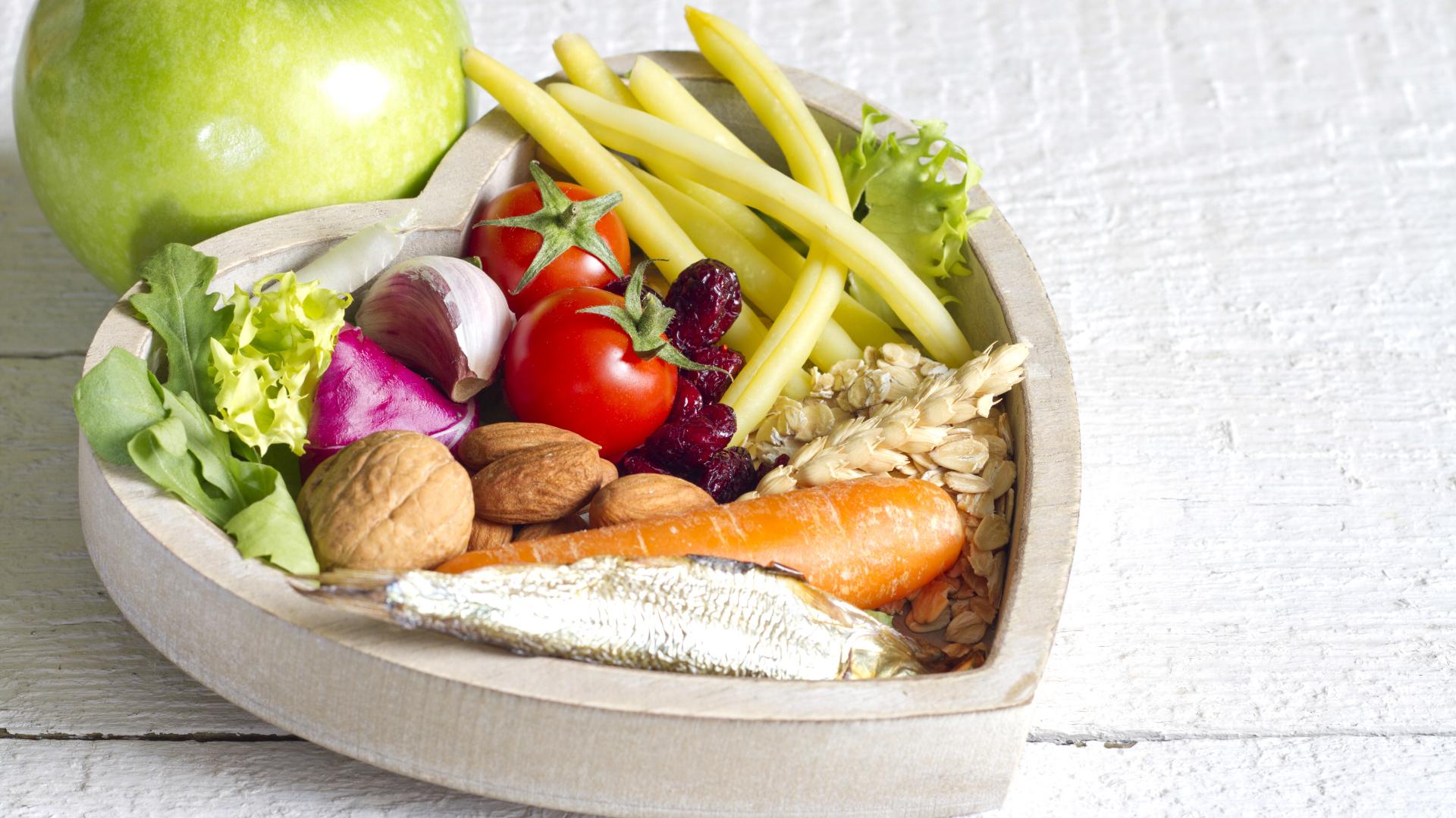 Dieta odchudzająca, która znacznie zwiększa ryzyko rozwoju cukrzycy typu 2