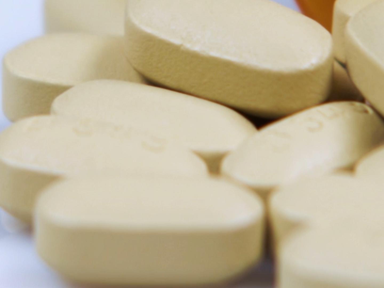 Znany środek przeciwbólowy zwiększa ryzyko zawału i udaru