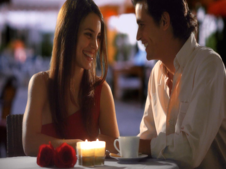 5 tematów do rozmów z partnerem, aby seks był lepszy