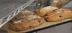 Pomysł na biznes: Pracownia chleba