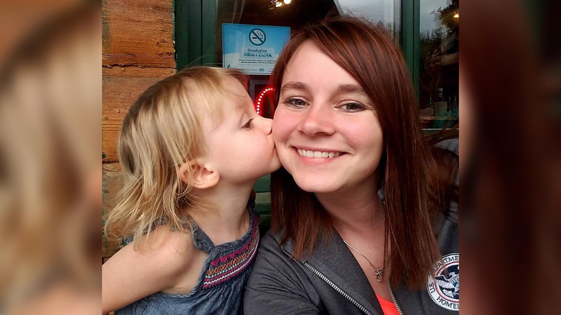 Jej córeczka zmarła na cukrzycę