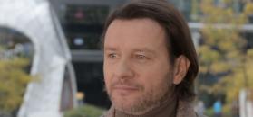 Nino o biznesie - Radosław Majdan: najważniejsza w biznesie jest wiarygodność