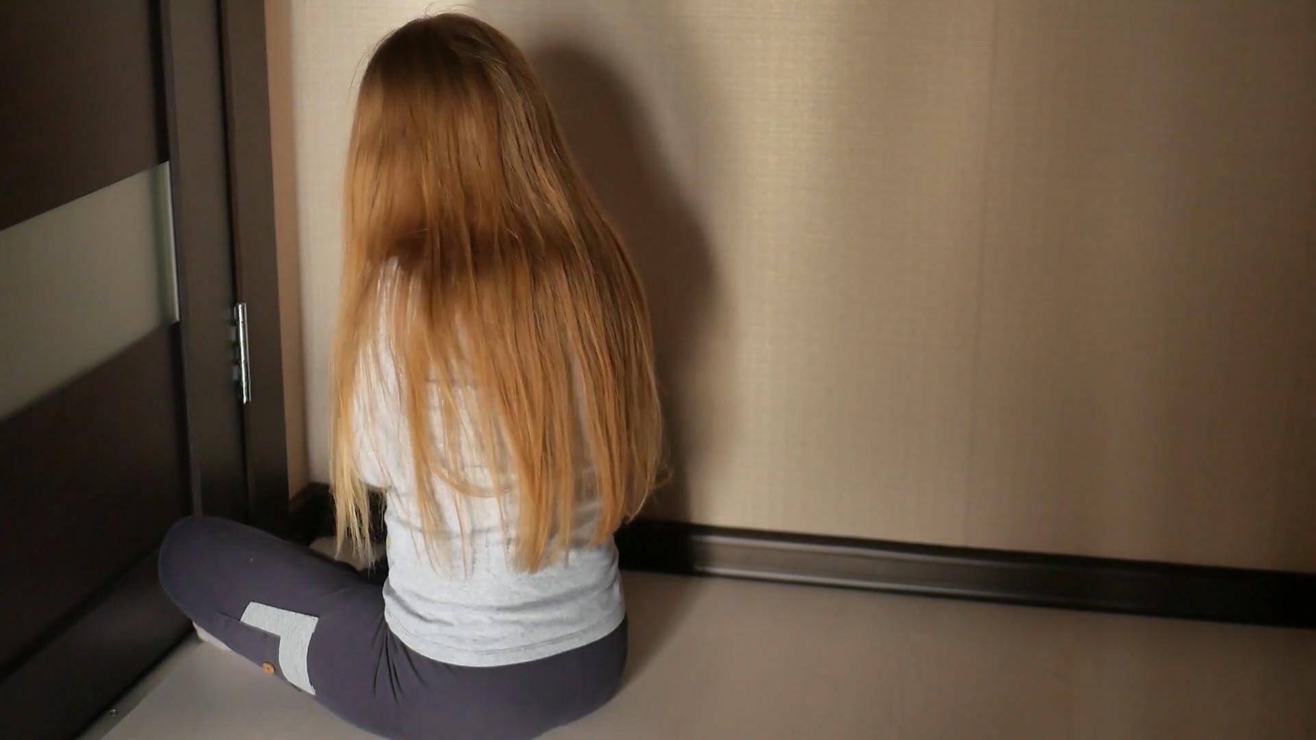 Jak rozpoznać, że dziecko jest ofiarą cyberprzemocy?