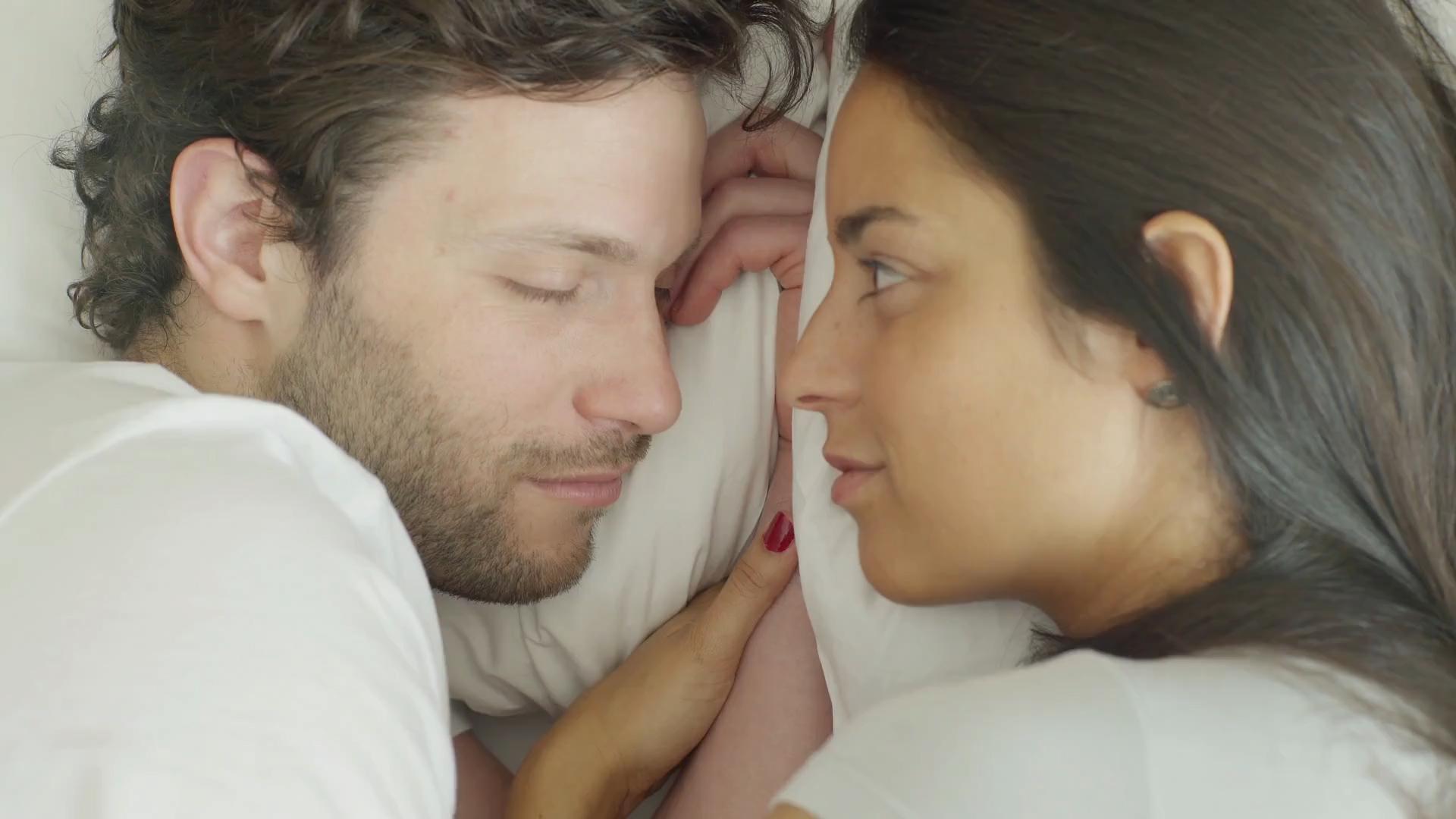5 rzeczy, które każda kobieta myśli podczas seksu (ale za nic się do tego nie przyzna)