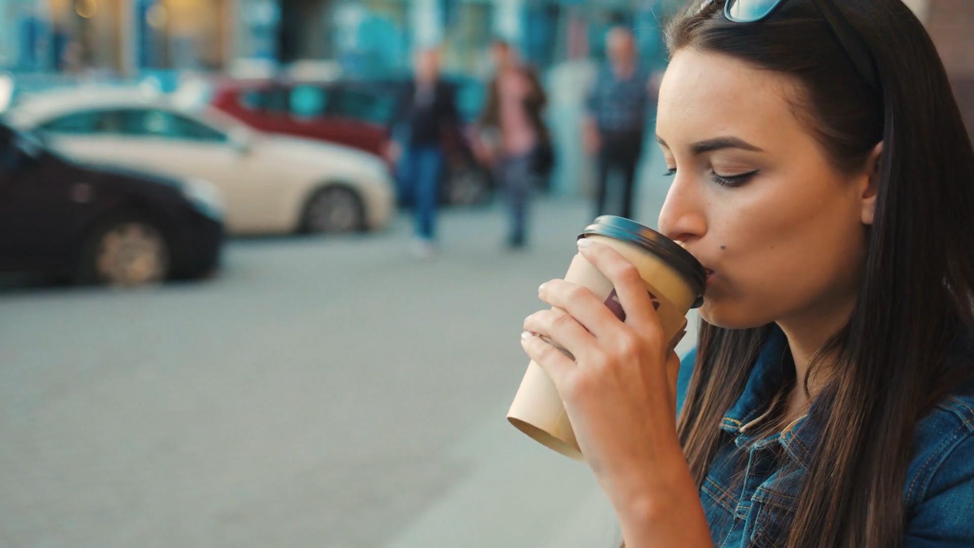 Kawa obniża poziom cukru w organizmie organizmie