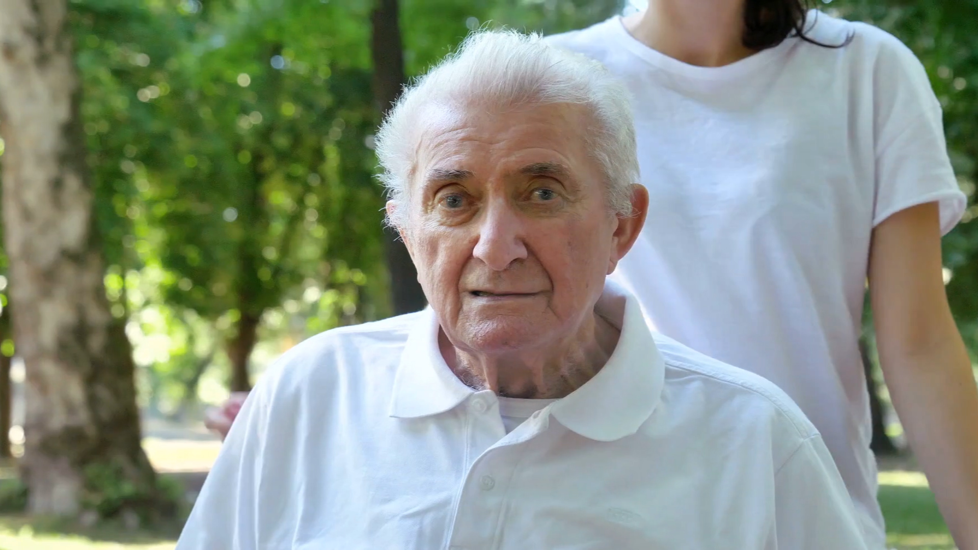 Wczesny objaw choroby Alzheimera