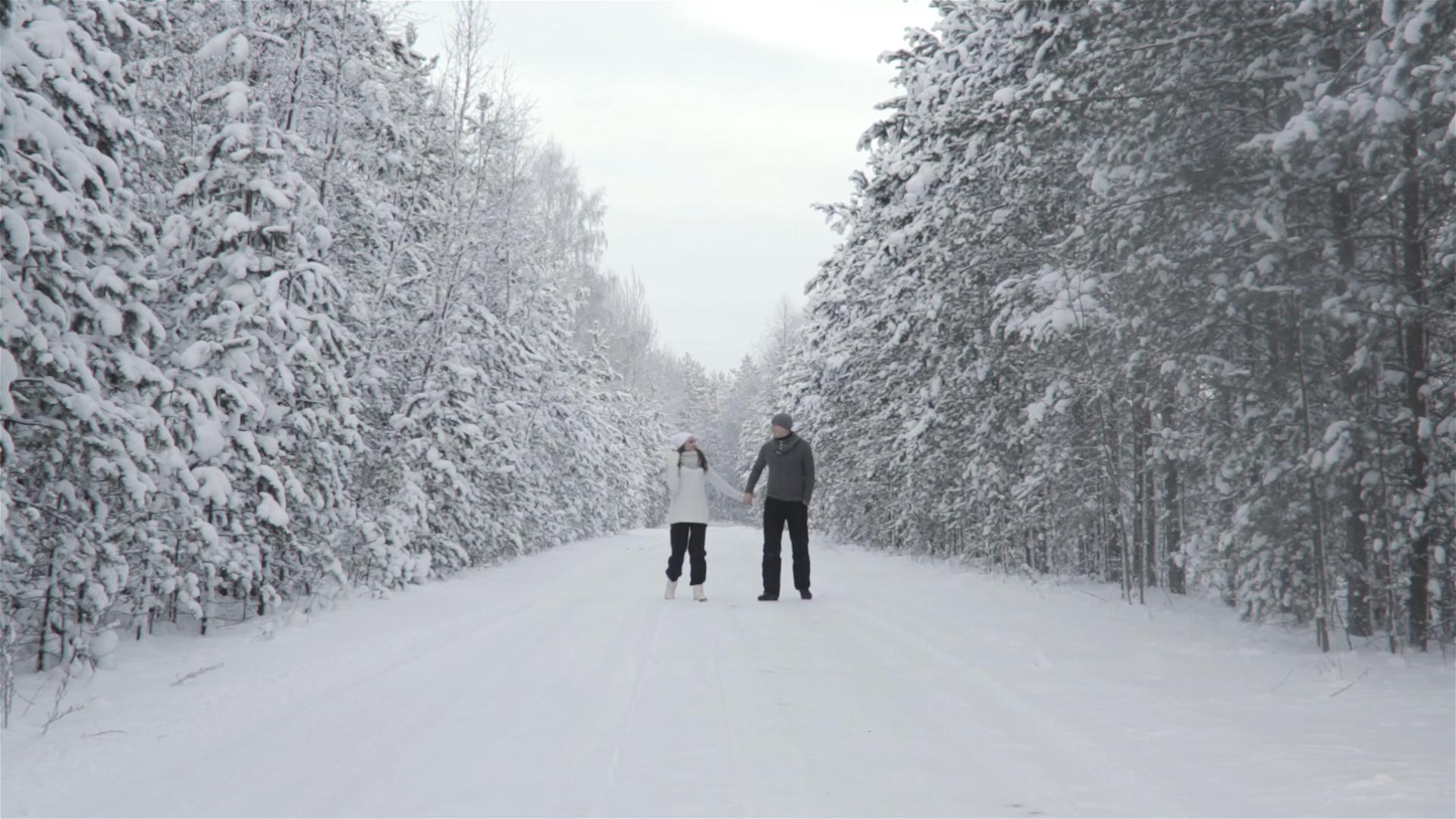 5 sposobów na wzmocnienie organizmu zimą