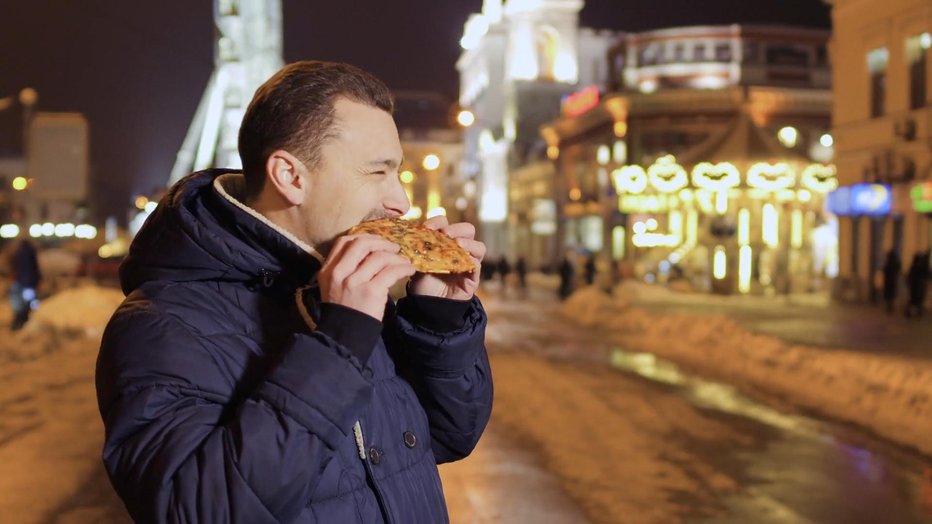 Co jeść na kolację żeby schudnąć?