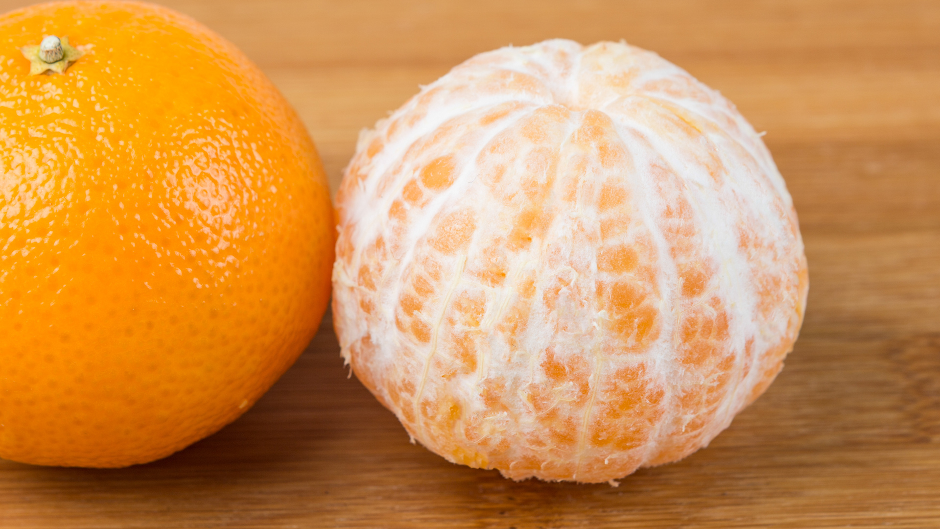 Biała skórka pomarańczy