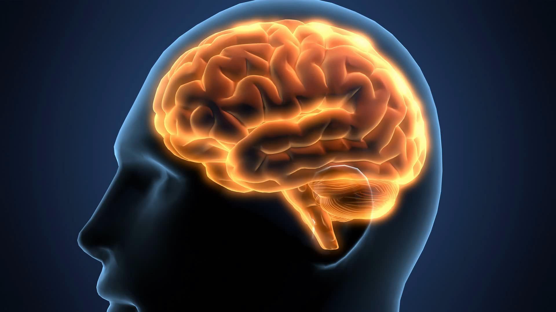 7 nawyków, które niszczą mózg