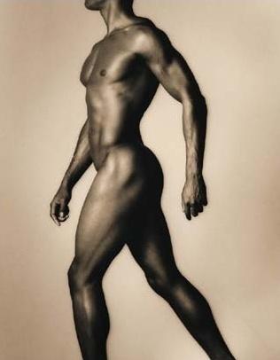 мужское голое тело фото