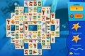 Podwodny mahjong