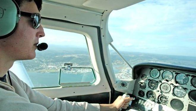 pilot_660.jpg