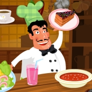Gotuj z Romkiem Pateli�skim