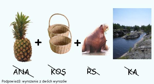 o2 randki poczta Ruda Śląska