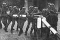 1 wrze�nia 1939 - wybuch II Wojny �wiatowej
