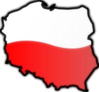 http://i.wp.pl/a/f/jpg/27952/polska_flaga.jpg
